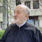 Un preot din Pitești lămurește Apocalipsa