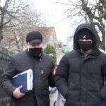 ÎN CAZUL POLIȚIȘTILOR AGRESORI, ÎNCADRAREA JURIDICĂ A FOST SCHIMBATĂ