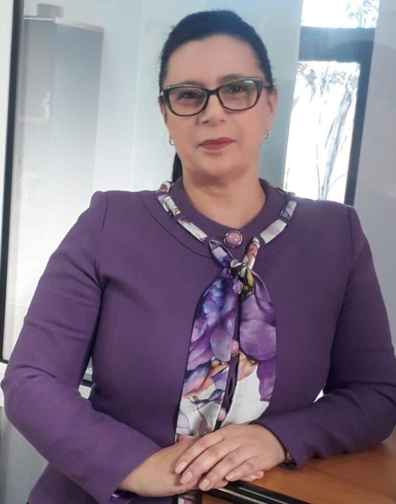 7 APRILIE – ZIUA MONDIALĂ A SĂNĂTĂȚII - SOLIDARITATE PENTRU SĂNĂTATE!