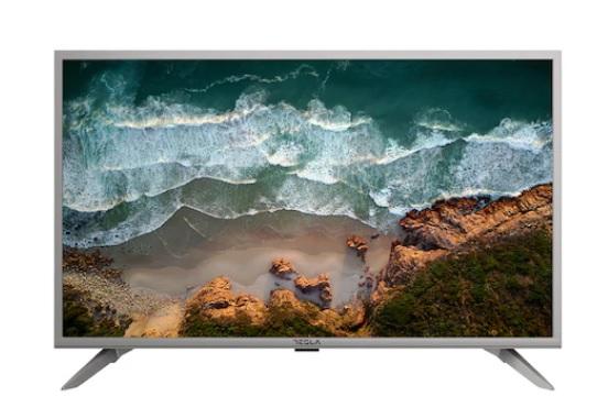 Care e diferența dintre multitudinea de ecrane ale televizoarelor de azi