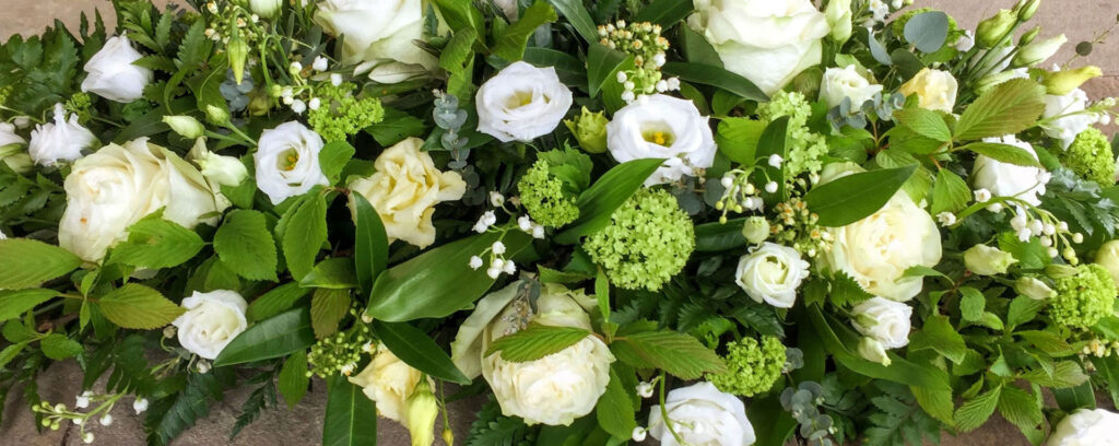 Ce înseamnă cu adevărat serviciile funerare în România?