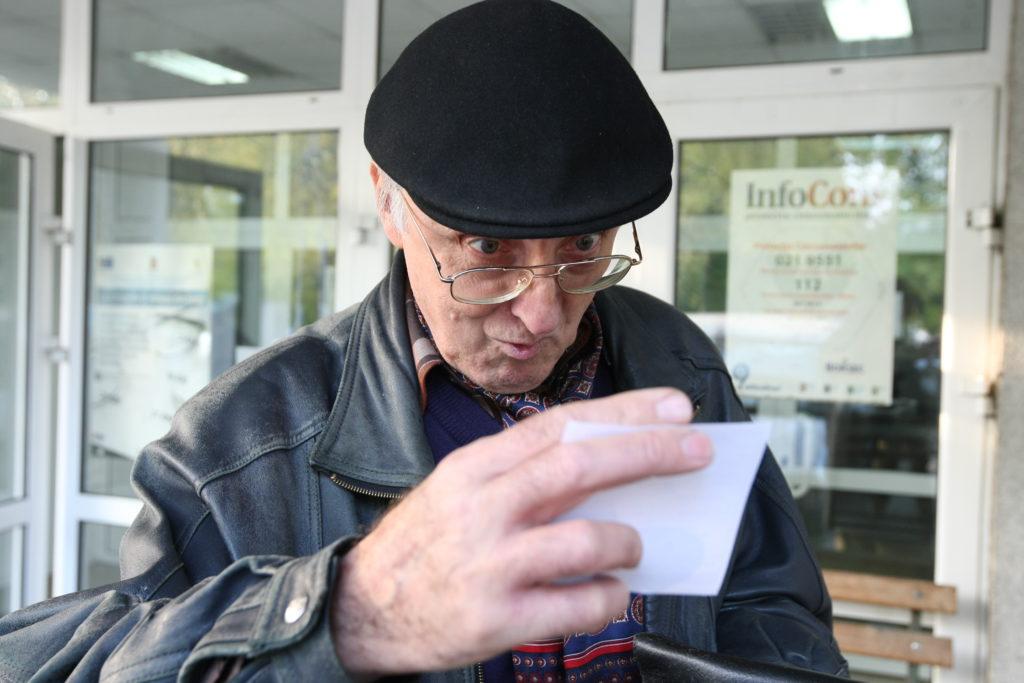 Reforma pensiilor: stagiul minim de cotizare va creşte la 35 de ani?