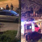 Fost poliţist accidentat mortal pe zebră, în Pitești