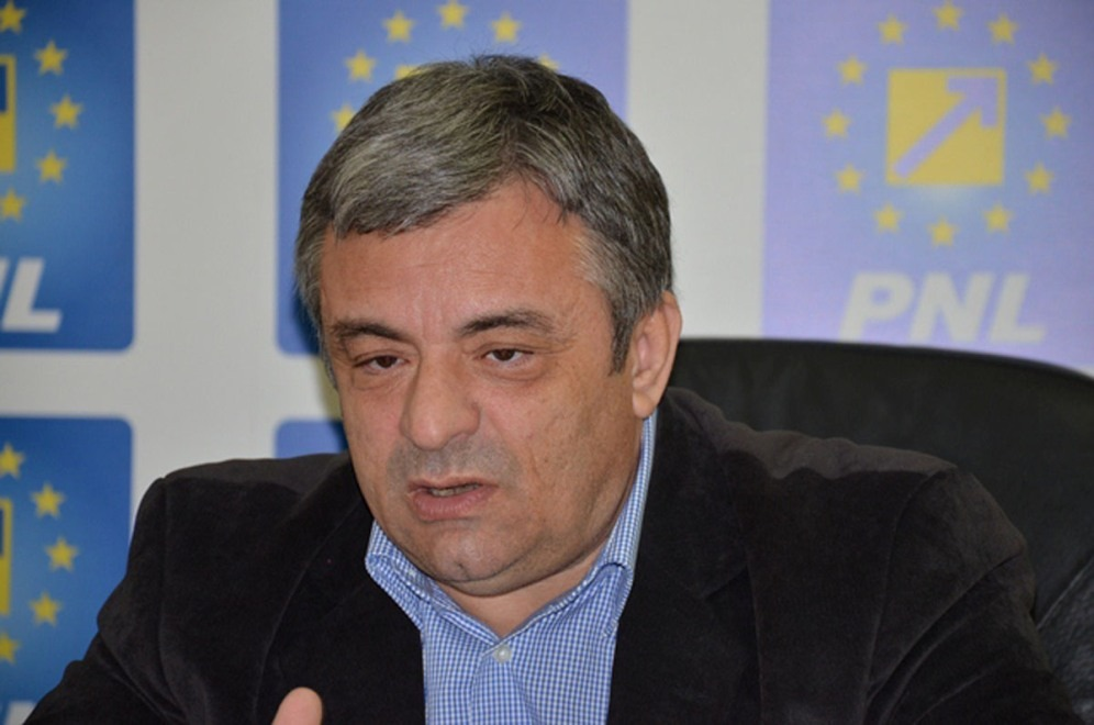 Primarii liberali din Argeş s-au întâlnit din nou cu parlamentarii