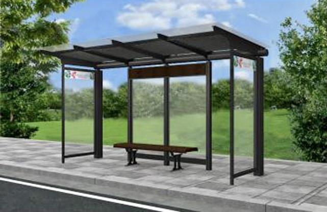 Pitești: Modernizarea stațiilor de autobuz, scoasă la licitație