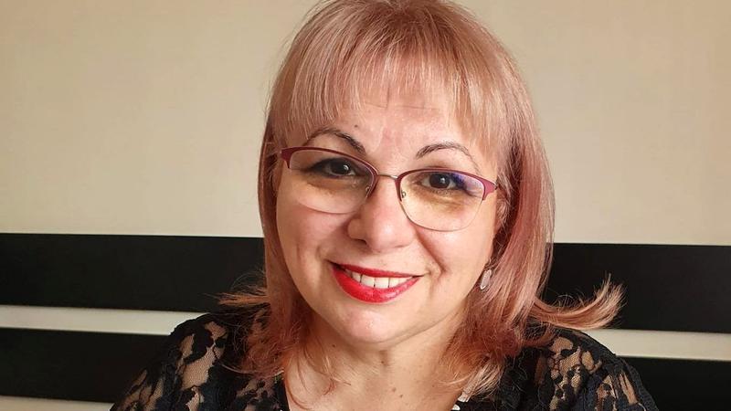 O învățătoare din Pitești, oripilată de subiectele de la română