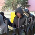 Tinere aduse să se prostitueze la Pitești