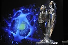 Cum arată lupta pentru trofeul Champions League