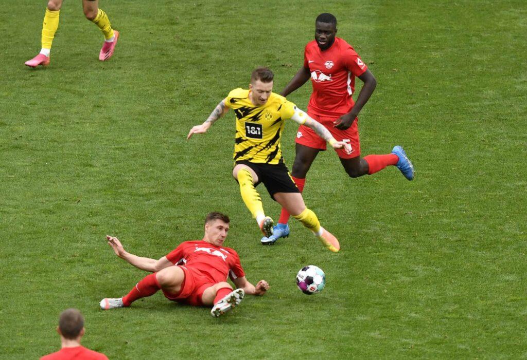 Dortmund 2.65, Villarreal 2.05 și Feyenoord 2.05. Cele mai mari cote din lume, doar la Mozzart Bet!