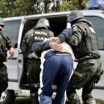 Samsari de mașini din Argeș, trimiși în judecată. Prejudiciu uriaș!