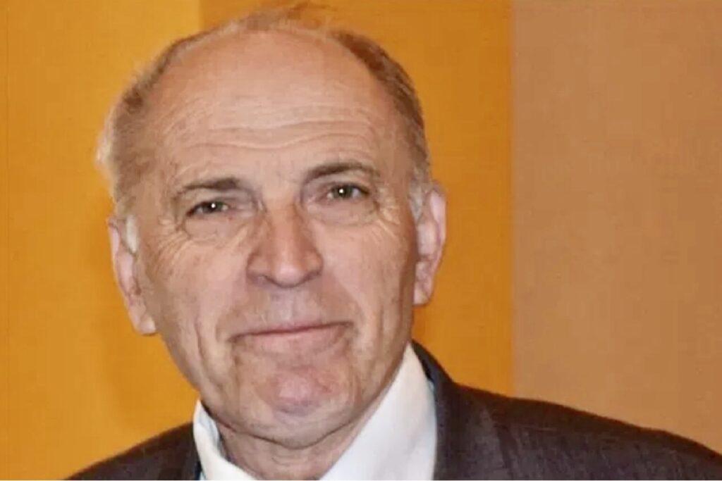 Şase luni fără sociologul Cornel Constantinescu