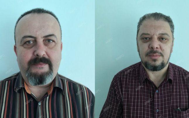 Comisarii şpăgari din Argeș, plasaţi în arest la domiciliu