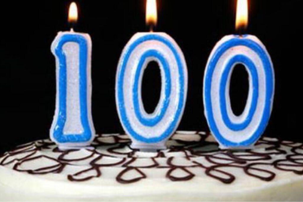 Încă un piteștean a devenit centenar