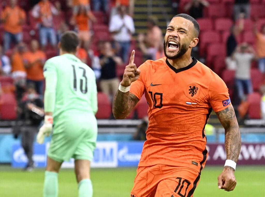 Olanda 1.38, Belgia 1.43 și Danemarca 1.90 - cele mai mari cote din lume, doar la Mozzart Bet