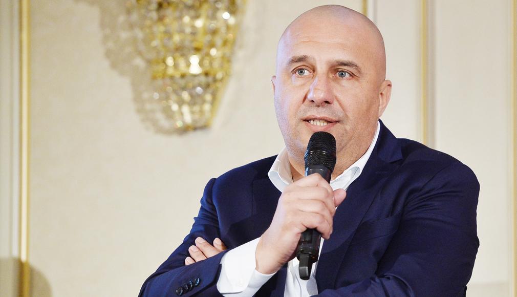 Sponsorul echipei FC Argeș și-a cerut insolvența!