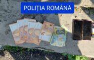 Bărbat reținut pentru înșelăciuni și fraude informatice la Pitești