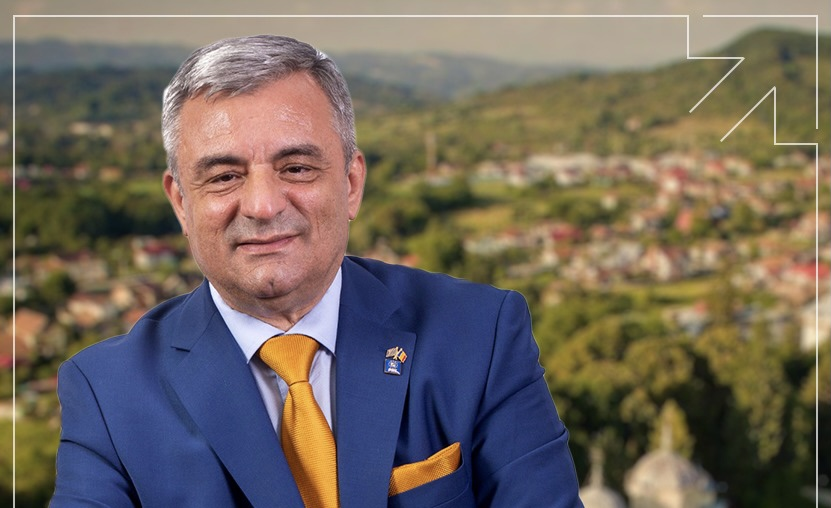 Victorie zdrobitoare pentru Adrian Miuțescu!