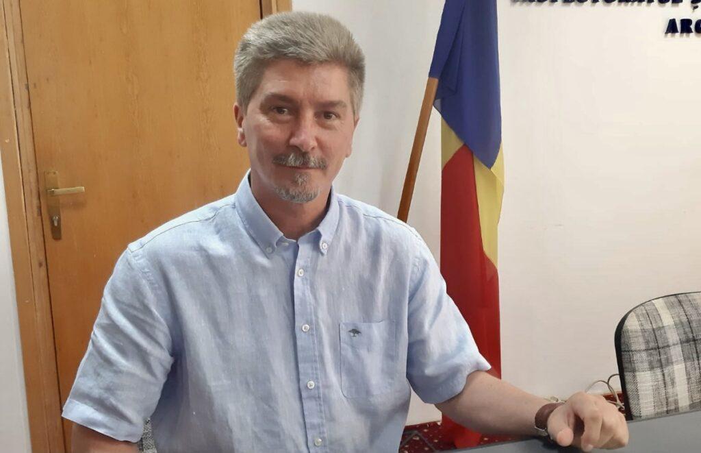 209 candidați înscriși la Definitivat în Argeș