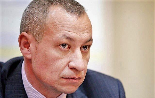 Valentin Vişoiu, obligat să restituie 76 milioane euro