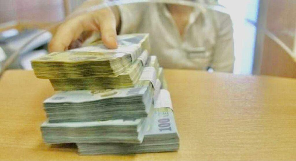 Câți pensionari speciali are România și câți bani primesc