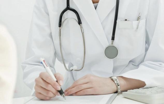Holter, EKG și spirometrie, noi servicii oferite de medicii de familie