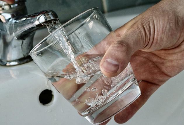 Apă Canal: furnizarea apei potabile în perioadele de seceta prelungită
