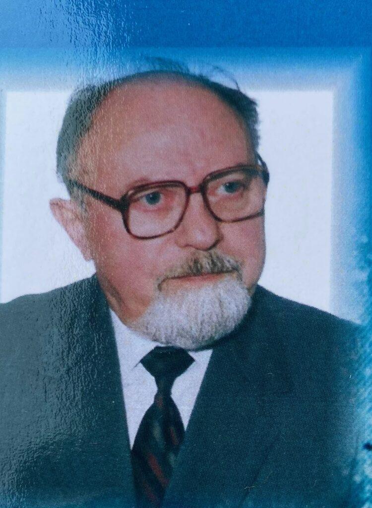 Doliu în mediul academic:    A murit profesorul ION POPESCU-SIRETEANU