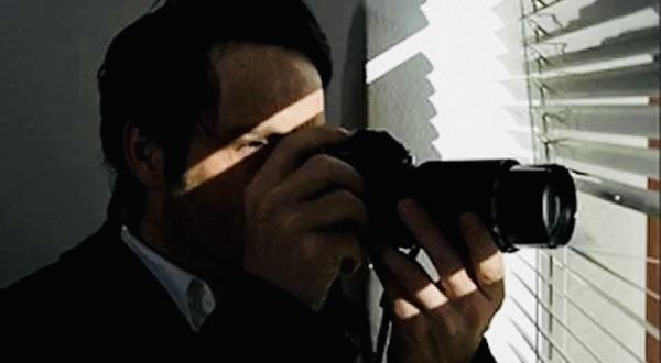 Vrei să fii detectiv particular? Poliția Argeș organizează examen!
