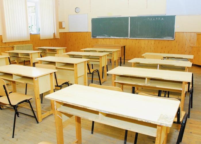 În Argeș, 18 clădiri școlare nu sunt conectate la internet!