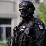 Falsificatori de permise în Argeș, arestaţi la domiciliu
