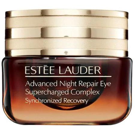 Povestea creatoarei brandului Estée Lauder