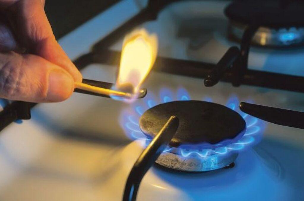 Prețurile la gaze explodează! Anunțul făcut de Engie