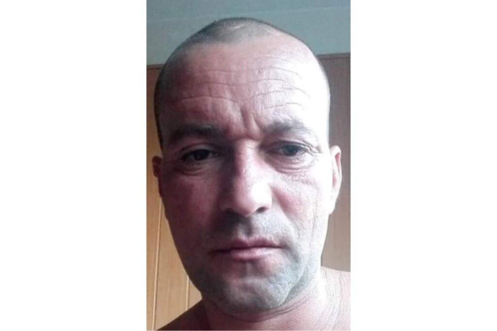 Un alt bărbat din Argeș a fost dat dispărut. L-ați văzut?