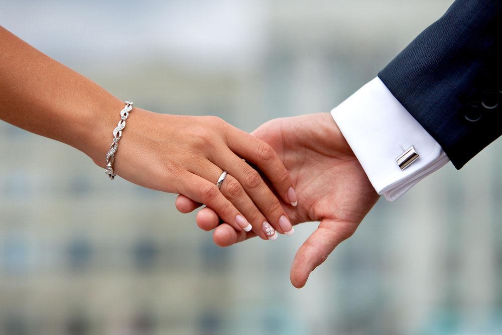 Mai multe nunți, dar și divorțuri în Argeș