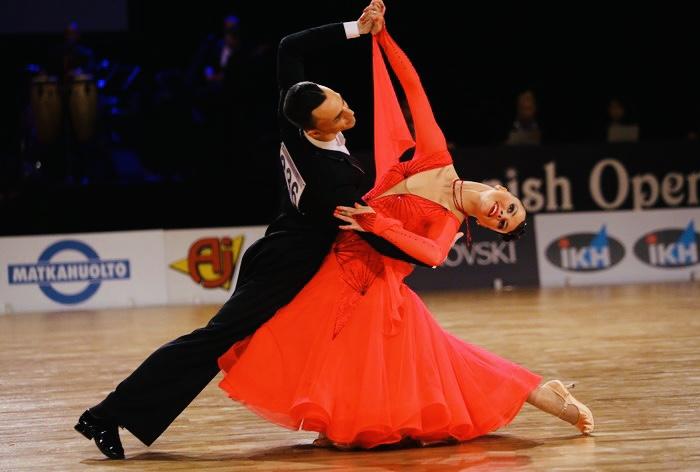 În weekend, Piteștiul redevine capitala dansului
