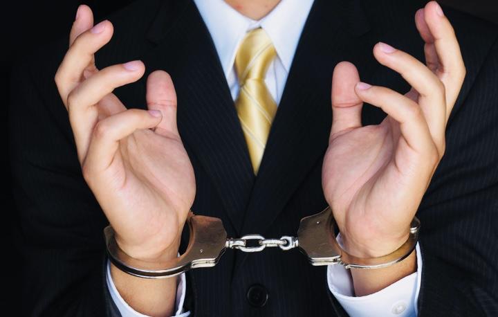 Director din Pitești, trimis în judecată pentru evaziune fiscală