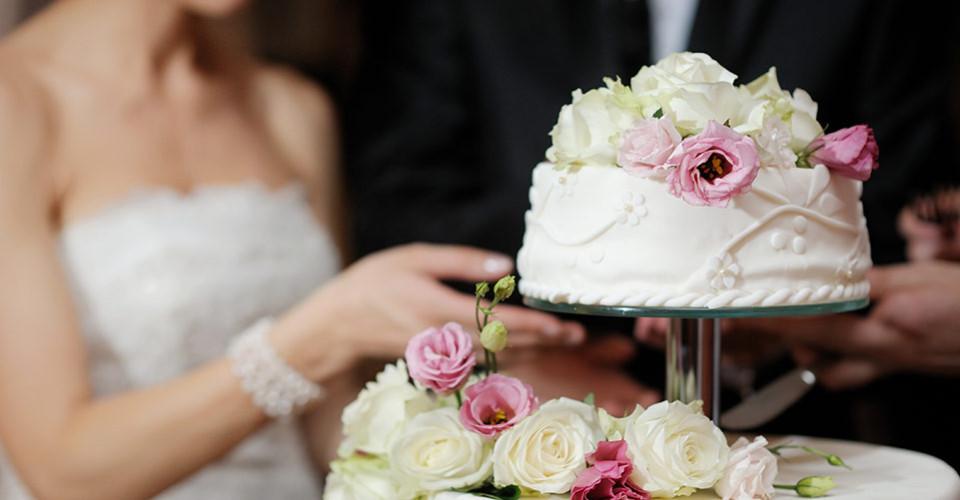 Nunțile vor putea avea loc doar cu certificatul de vaccinare?