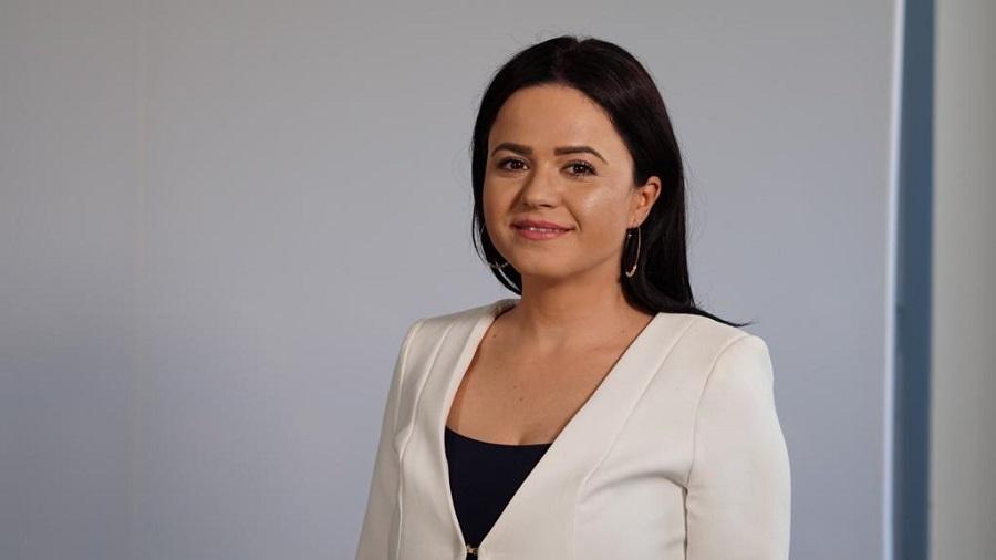 Prefecta Emilia Mateescu nu demisionează!