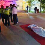 Un bărbat a murit la o nuntă din Pitești