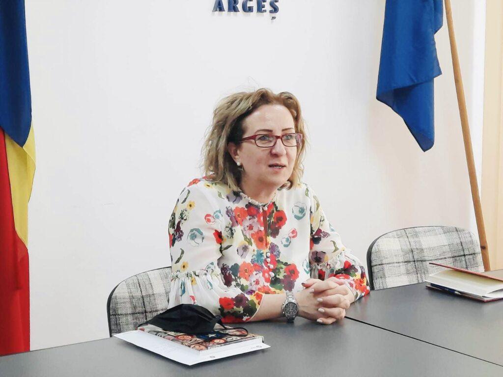 25 de dosare, respinse la concursul directorilor de școli în Argeș