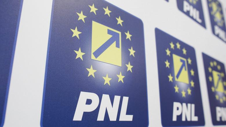 Soluții PNL pentru scăderea facturilor la electricitate și gaze