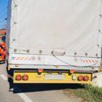 A murit tânărul resuscitat pe marginea șoselei în Argeș