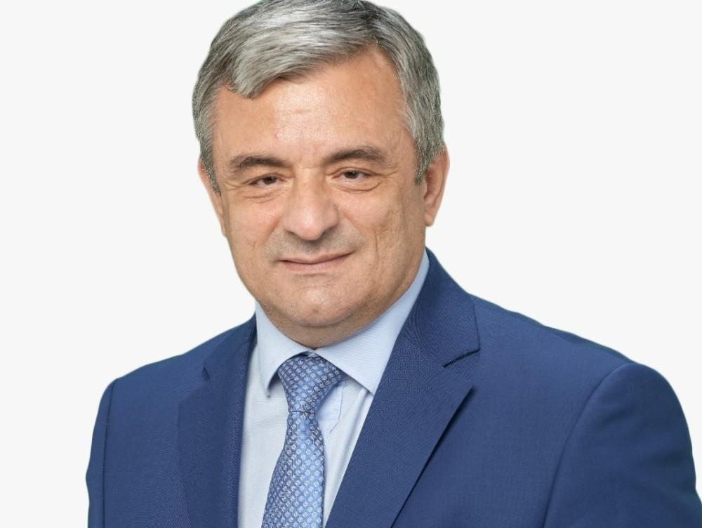 Adrian Miuțescu: