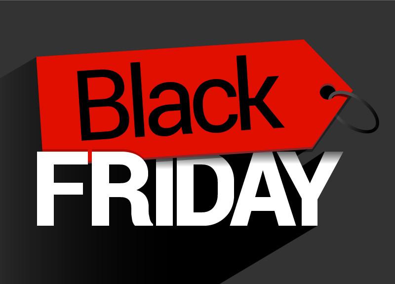 Se apropie Black Friday. Reduceri, promoții și magazine participante