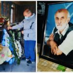 Video: Tragedie în Pitești. Fotograful vedetelor, în sicriu sigilat