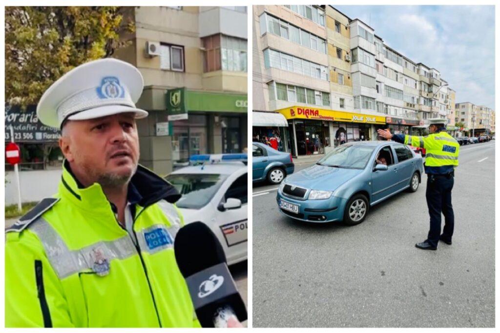 """Video: ,,Sperăm ca măsurile din Găvana să fie în beneficiul șoferilor"""""""